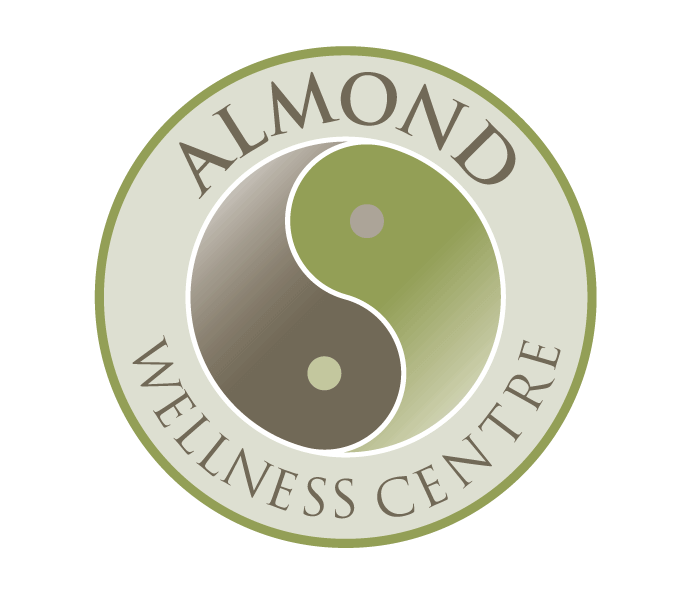 Almond Wellness Centre