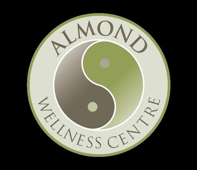 Almond Wellness Centre