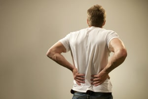 back pain sciatica acupuncture