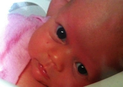 clinic-baby6-400x284